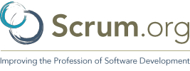 Professional Scrum Developer 1 (PSD1)